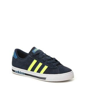Adidas Daily Team K Kids Shoes BC0156 K3